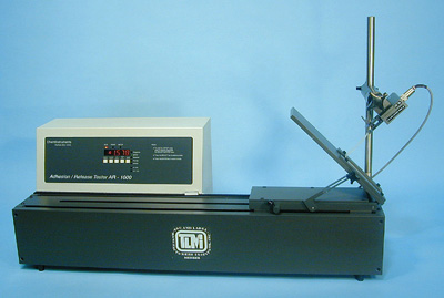 AR-1000 Adhesion/Release tester